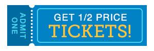 half price tickets